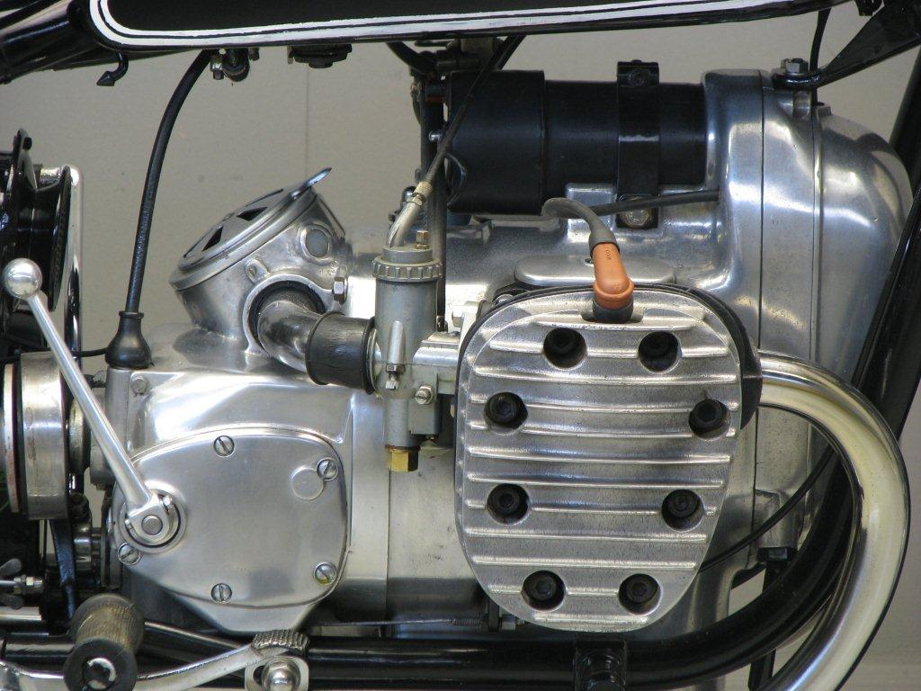 Bmw R Mp on New 2 Stroke Engines