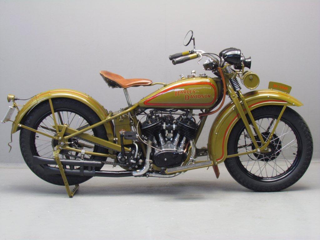Harley Davidson Parts Amazon Uk