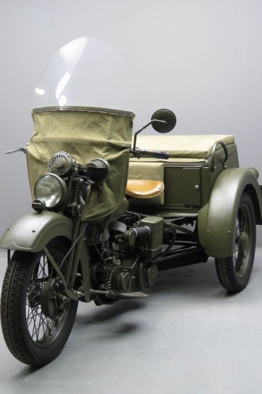 Antique Car Parts Speedometers