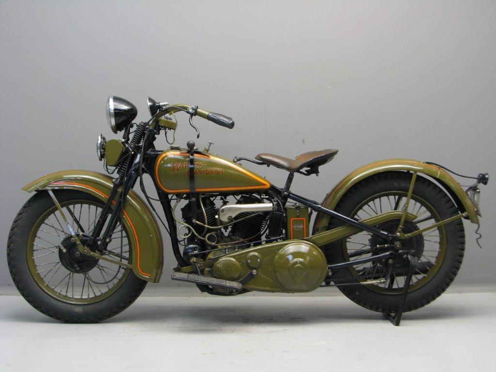 harley davidson 1932 32v 1200 cc 2 cyl sv yesterdays. Black Bedroom Furniture Sets. Home Design Ideas