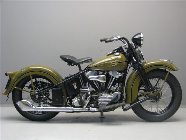 Harley Davidson Parts Uk Ebay