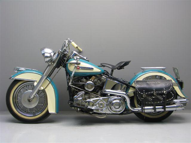Harley Davidson Memorabilia For Sale