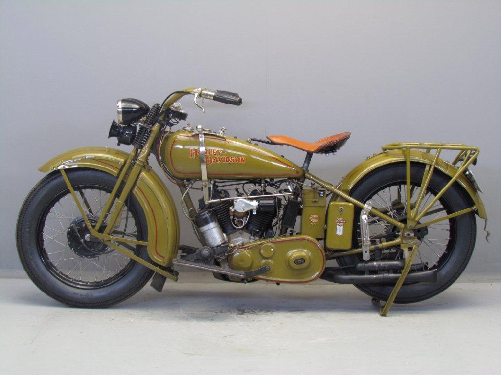Harley Davidson Parts South Africa