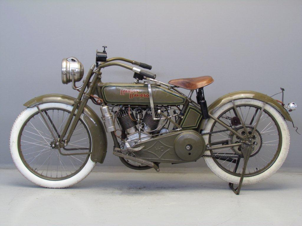 Harley Davidson Skull Parts