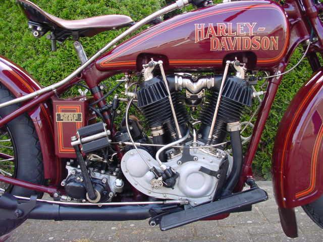 Oldmotodude 1928 Harley Davidson Peashooter Hill Climber: Harley Davidson 1928 28JDH 1200 Cc 2 Cyl Ioe