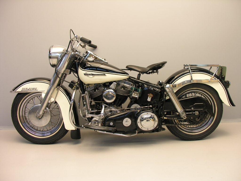 Part Number Harley Davidson