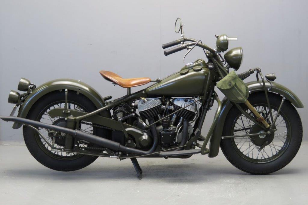 Sidecars For Harley Davidson Meet Emma Zen Rumpydog Show