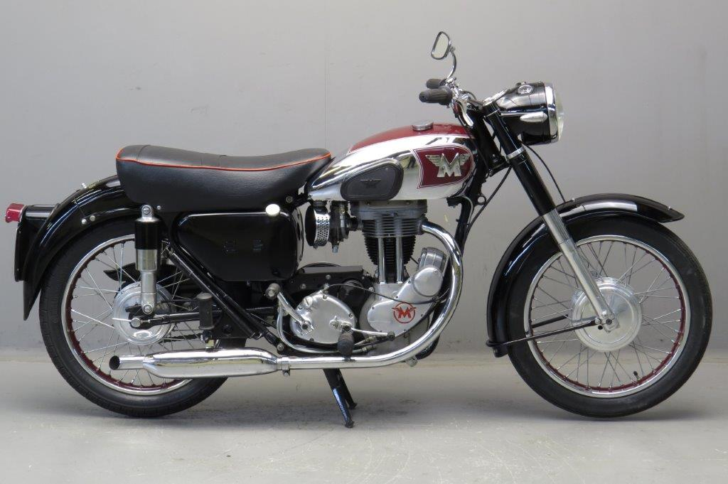 Matchless 1954 G3ls 350cc 1 Cyl Ohv 2508 further Reading Standard 1918 1164 Cc 2 Cyl Sv moreover Triumph Bonneville Custom 2 in addition Yamaha Yzf 750 R Superbike besides Gnome Et Rhone 1940 Ax2 800cc 2 Cyl Sv. on carburettors and parts