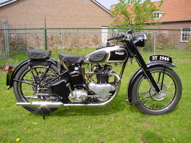 Bsa 1941 M20 500 Cc 1 Cyl Sv besides Clutch Conversion together with Triumph 1963 3ta 350 Cc 2 Cyl Ohv moreover Zenith24T2 further Petrol Tap Brass Lever Type18 14 Bsp Top Quality 555 P. on carburettors and parts