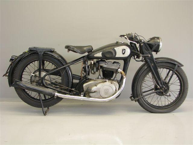 Zundapp-1939-350DS-2.jpg