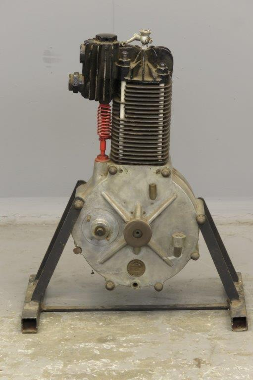 British Motor Co & Dion Dunlop ca 1900   2809