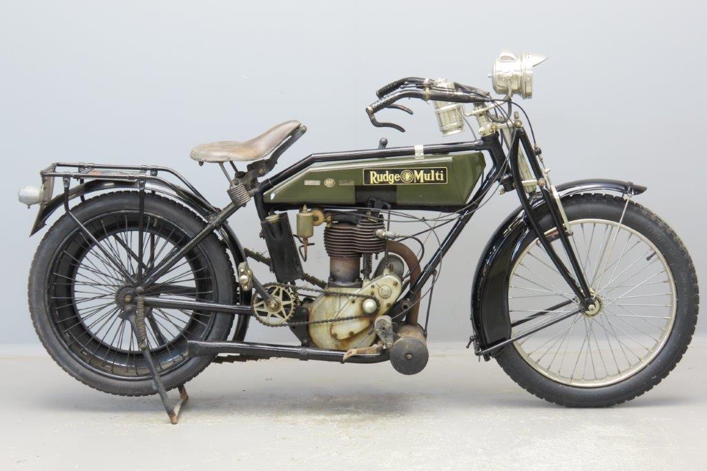 Rudge-1921 Multi 499cc 1 cyl sv  2904