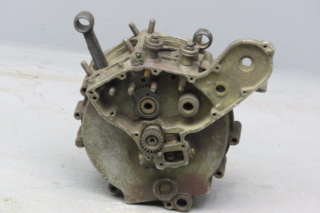 Indian 1919 Powerplus  2912