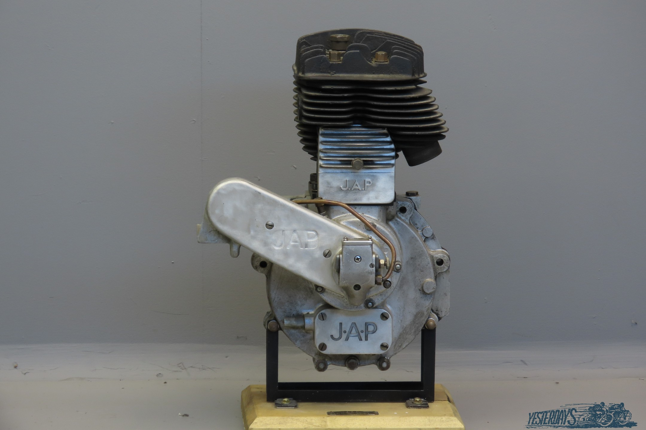 Jap 500cc sv 3008